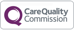 Care Quality Commission - Inspected and rated
